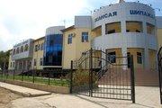 Клиники | Business-Mangystau kz - Новости г Актау
