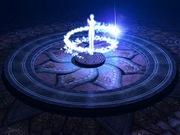 Продаю сайт по магии,  эзотерике и целительству
