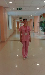 медсестра на дому уколы 87474151008 все виды уколов