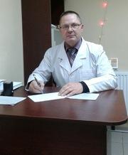 Эндокринолог - диетолог (  скайп )