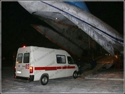 Системы,  уколы,  перевяки на дому г Астана