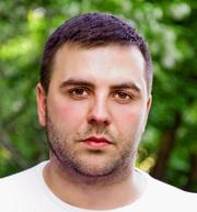 Психолог Киев - онлайн психотерапия