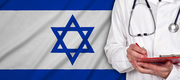 Лечение ортопедии в Израиле