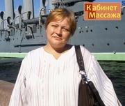 Массаж в Алматы (детский и взрослый)