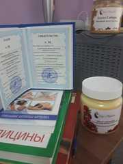 Массаж Оздоровительный в Алматы